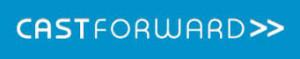 castforward logo